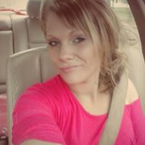 Aleeisha Jellison's avatar