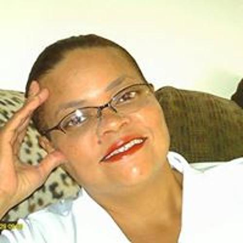 Angie Portis's avatar