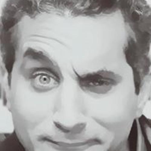 ahmed teliny's avatar