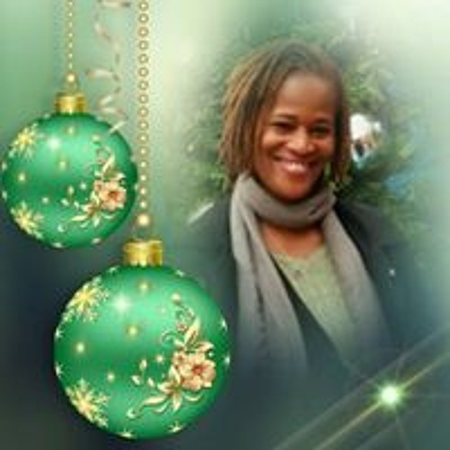 Violet Thompson's avatar