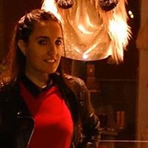 Laura Rodríguez Merino's avatar