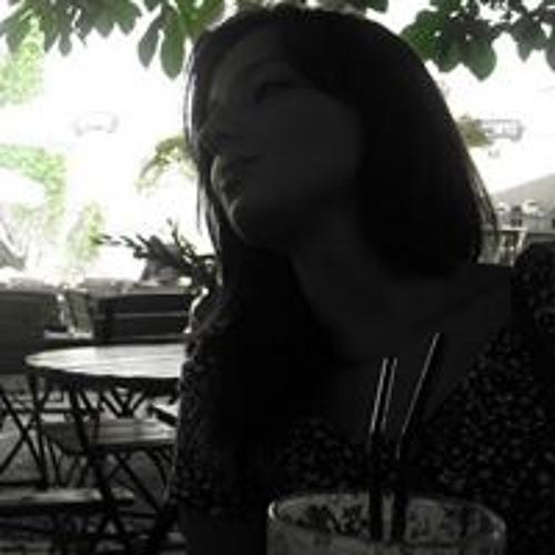 Marlena Brodecka's avatar