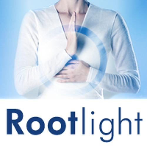 Rootlight Music's avatar