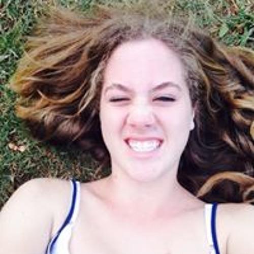 Percabeth13's avatar