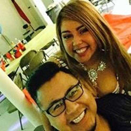 Smilesz Lopez's avatar