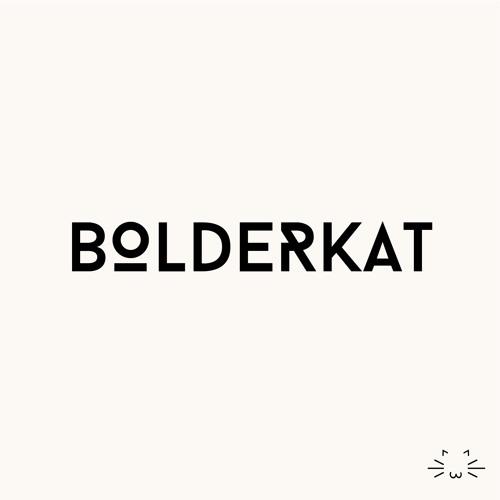 bolderkat's avatar
