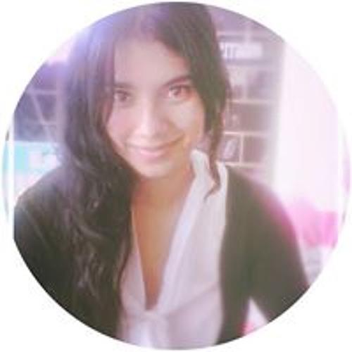 Maria Suarez's avatar