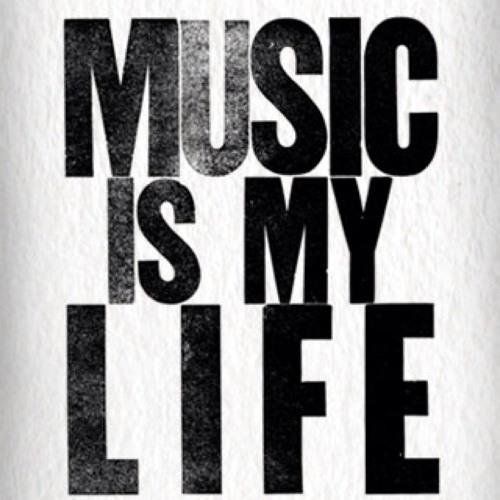 Muzik_iz_my_lyfe's avatar