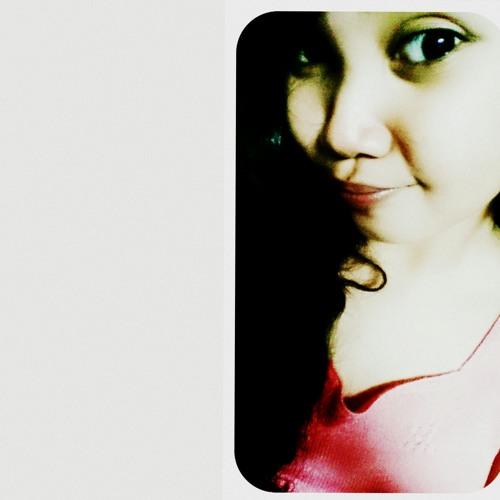 user453998025's avatar