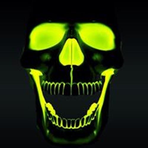 Chance Frazier's avatar