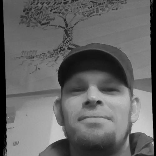 audiobaric's avatar