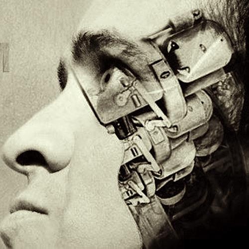 Profile photo of DJ Jiggy