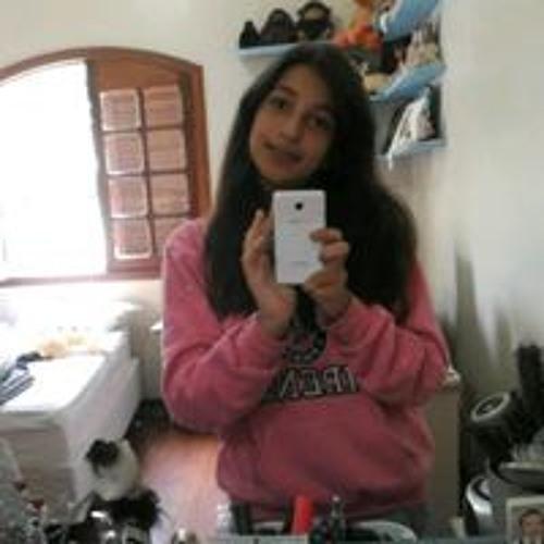 Laura Gomes's avatar