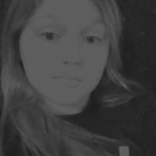 Emily Medsker's avatar