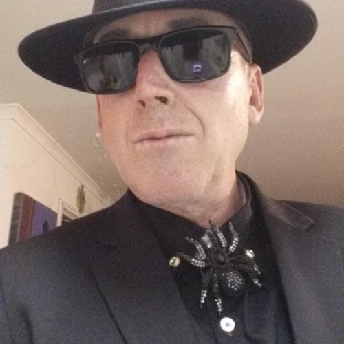 Gary Carbone's avatar