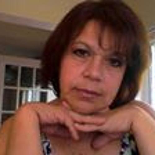 Louise Plewa's avatar