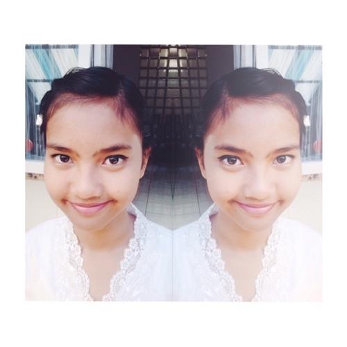 theresia_ljc's avatar