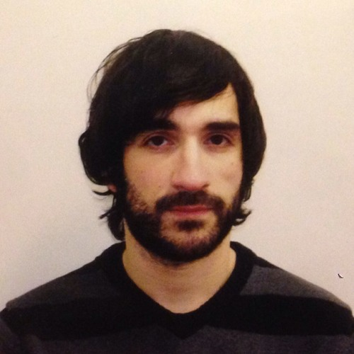 Paul T Laino's avatar