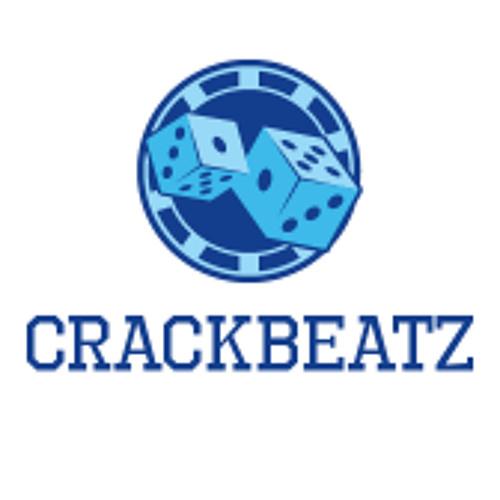 CrackBeatz's avatar