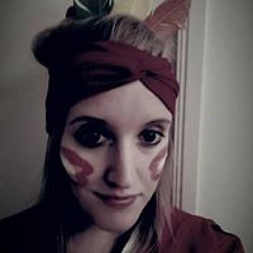 Kimberly Ann Loeber's avatar