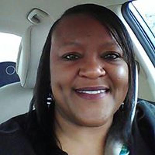 Christie Burrus's avatar