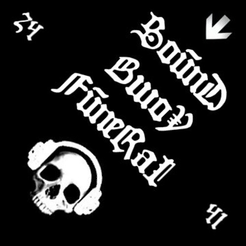 SoundbwoyFuneral's avatar