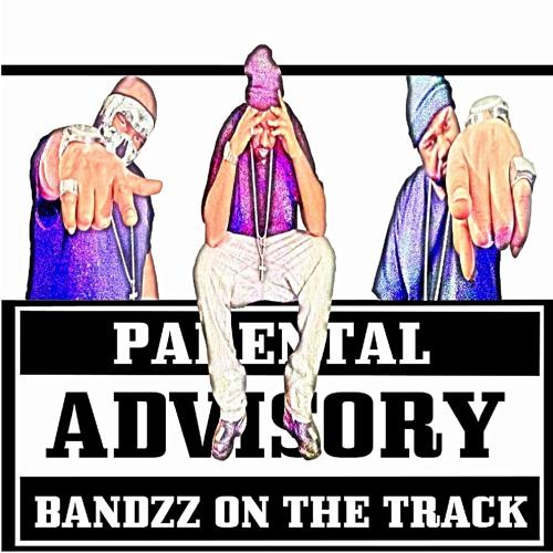 Bandzz's avatar
