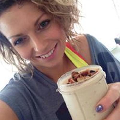 Kristy Brown's avatar