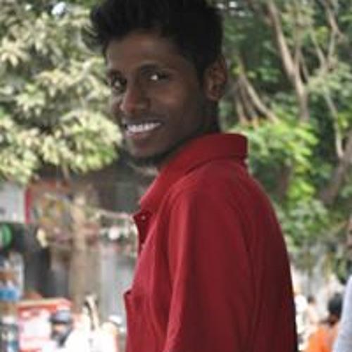 Ravi Pawar's's avatar