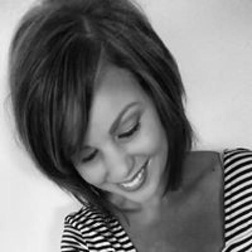 Jacinta Lees's avatar