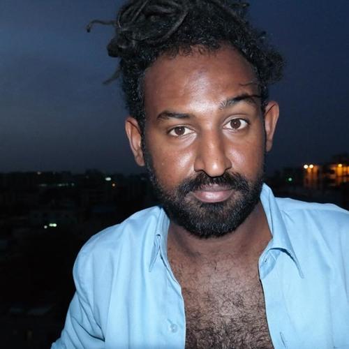 Mustafa Bniab's avatar