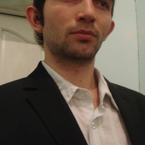 Marlen Solanoy's avatar