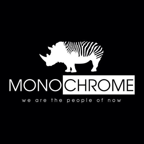 Monochrome's avatar