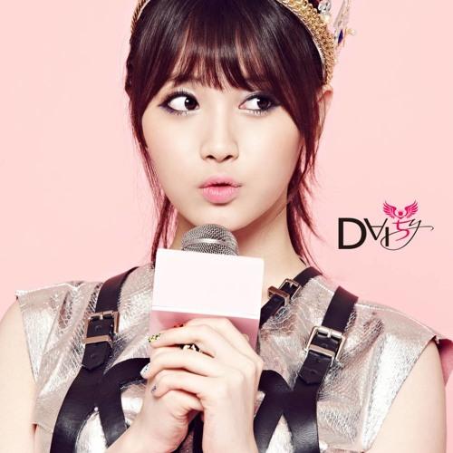 dwike yuniarentina's avatar