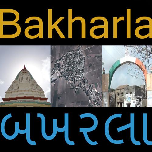 Bakharla Radio's avatar