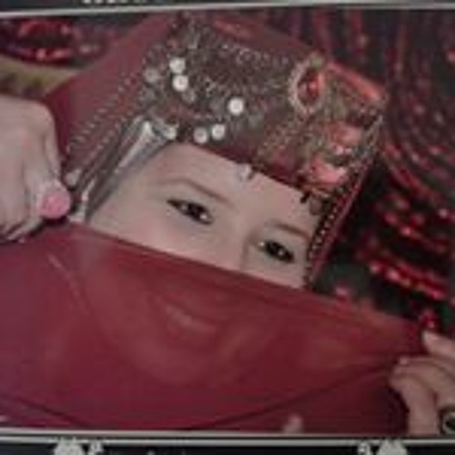 Badouja Abou El-Kheir's avatar