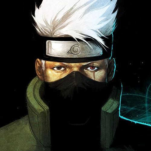 Uyan's avatar