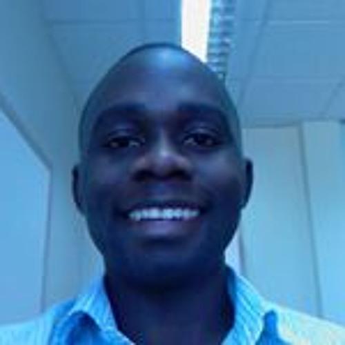 Moses Kamiyango's avatar
