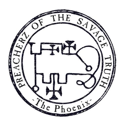 Preacherzofthesavagetruth's avatar