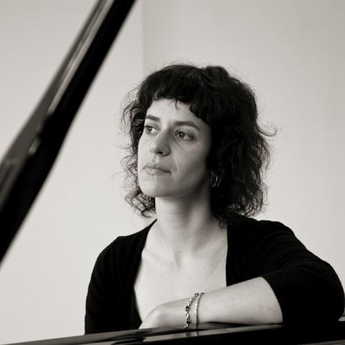 Miranda de Miguel's avatar