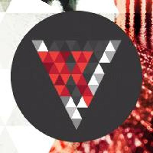 Vinyl-Records-LTU's avatar