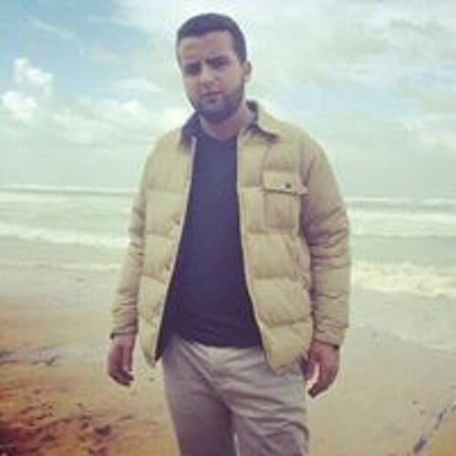 Odai Alqudwa's avatar