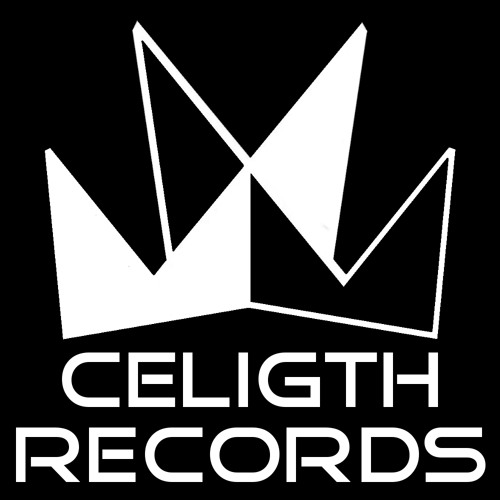 Celigth Records's avatar