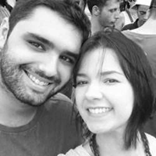 Tatiane Lima's avatar