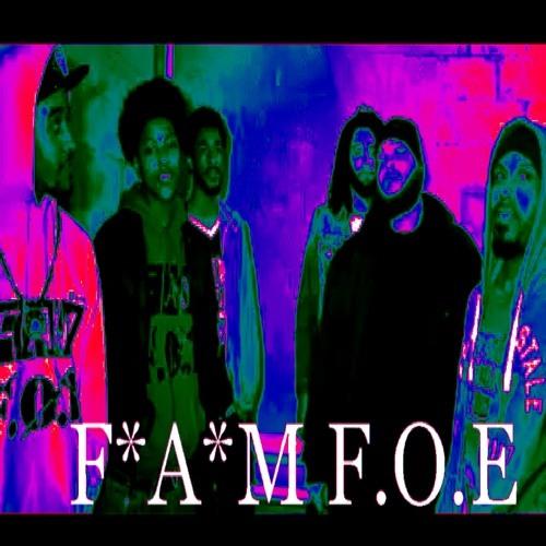 F*A*M F.O.E's avatar