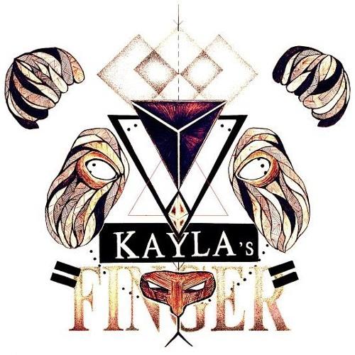 Kayla's Finger's avatar