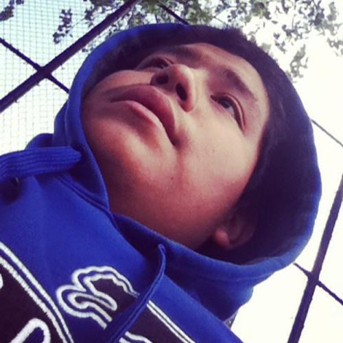 Kelvin Torres's avatar