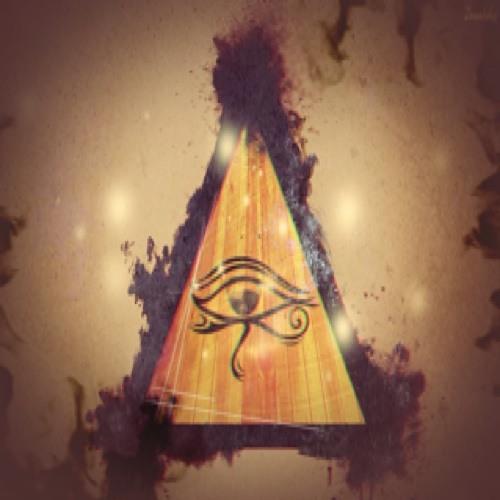 !llumination's avatar
