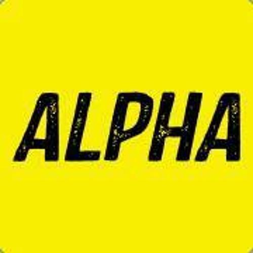 achis's avatar