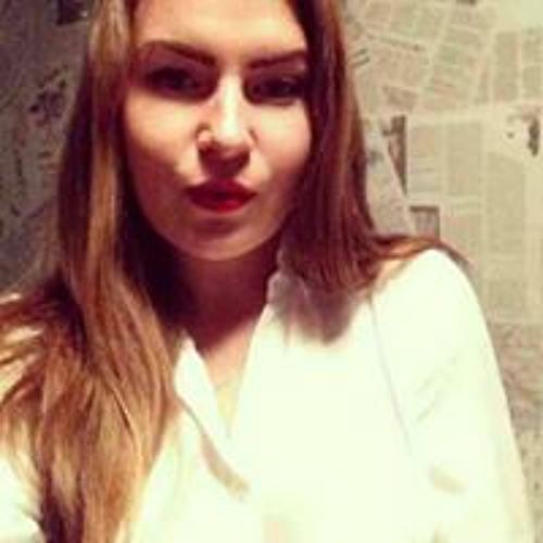 Ioana Gal's avatar